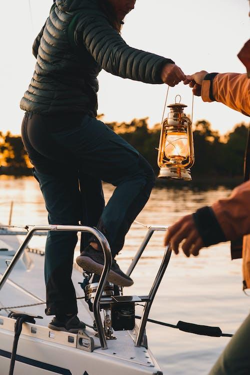 Skipperi Skipperi vuokra veneet Heinola Heinola