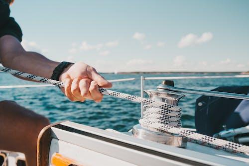 Skipperi Skipperi vuokra veneet Sysmä Sysmä