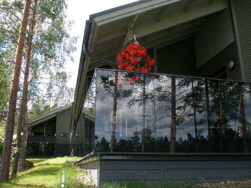 Kullasmarina Nina 4 Padasjoki